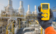 Fixed vs. Portable Gas Detectors: What Is the Difference?
