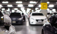 Why You Need Carbon Monoxide Detectors in Parking Garages