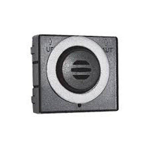 Honeywell E3Point Replacement Carbon Monoxide Sensor (E3SCO)