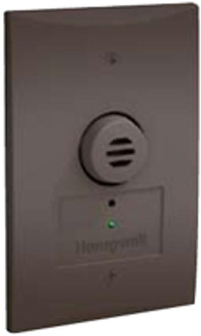 Honeywell (E3SRMCO) E3Point Remote Carbon Monoxide Sensor