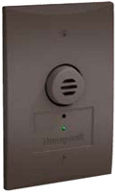 Honeywell (E3SRMH2S) E3Point Remote Hydrogen Sulfide Sensor