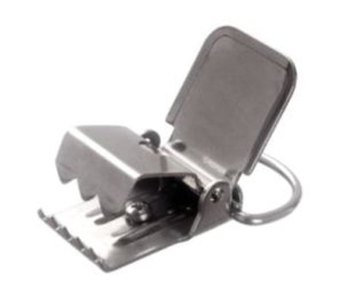 Draeger Safety Replacement GripClip for  Portable Gas Monitors