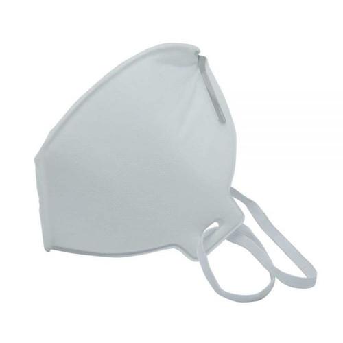 Draeger Safety X-plore 1750 Flat Fold N95 Respirator (20 Masks per box)
