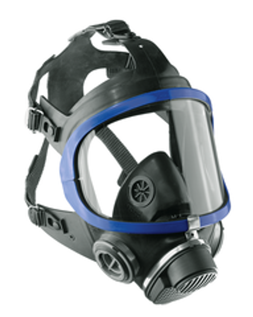 Draeger Safety X-plore 5500 Full Face Respirator