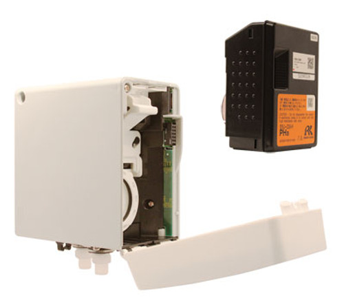 GD-70D Replacement Sensor