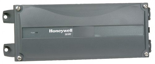 Honeywell Refrigerant Gas Monitors give you the security you need, protecting you from dangerous gas leaks in building mechanical rooms.