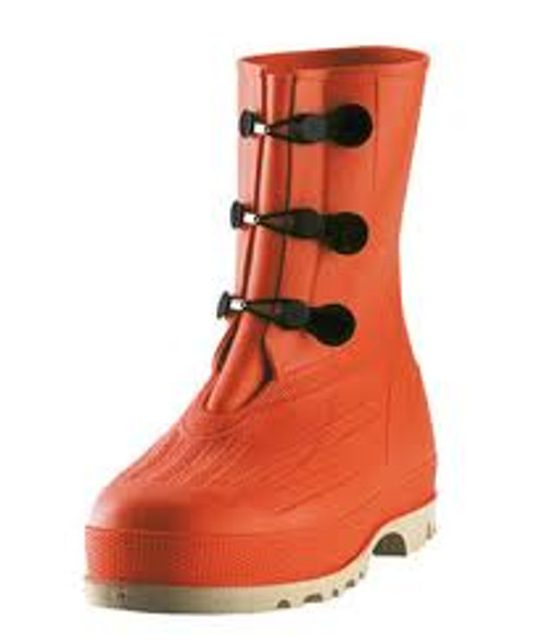 Tingley Hazmat Boot