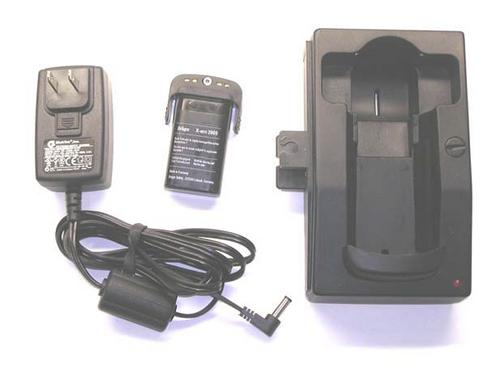 NiMH Battery Kit