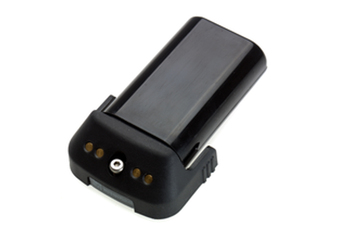 Draeger Safety Replacement Rechargeable Battery for X-am Series Multigas Monitors