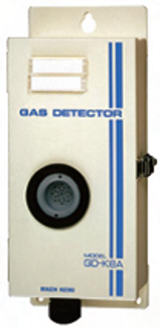 GD-K8A Diffusion Sensor / Transmitter
