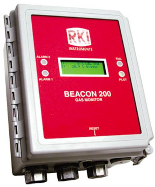 BEACON 200