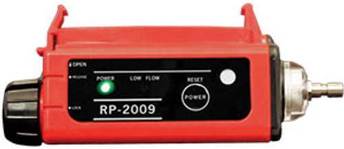 RP-2009 Sample Draw Pump