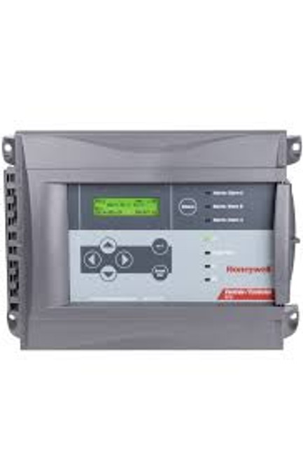 Honeywell 301C (301-C) Gas Monitor Controller