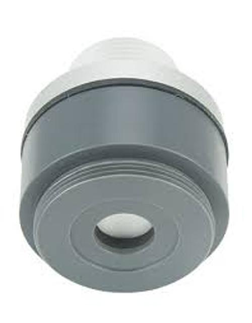 RKI Instruments Replacement Chlorine Dioxide (CLO2) CT-7 Toxic Sensor
