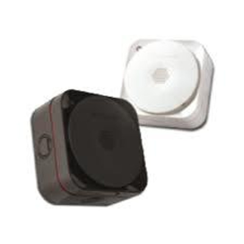 Honeywell Sensepoint XCL STAND ALONE Gas Monitor BUNDLE (CO/NO2 Sensors) for Parking Garages