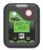 RKI Instruments 04-Series Single Gas Monitors
