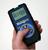 S.E. International Radiation Alert RANGER Series Digital Radiation Detectors