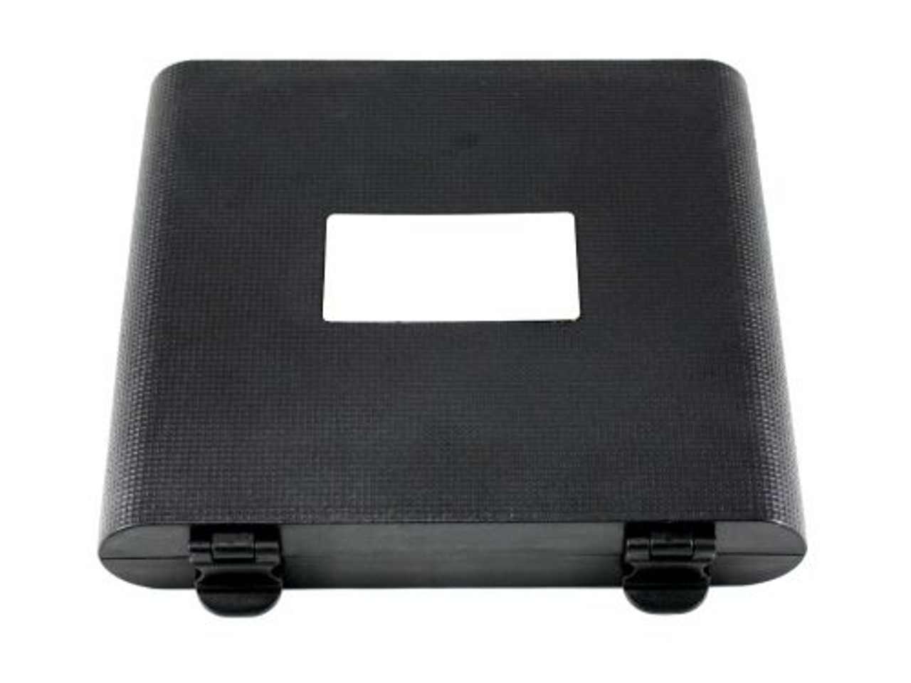 Roland Travel Cigar Humidor