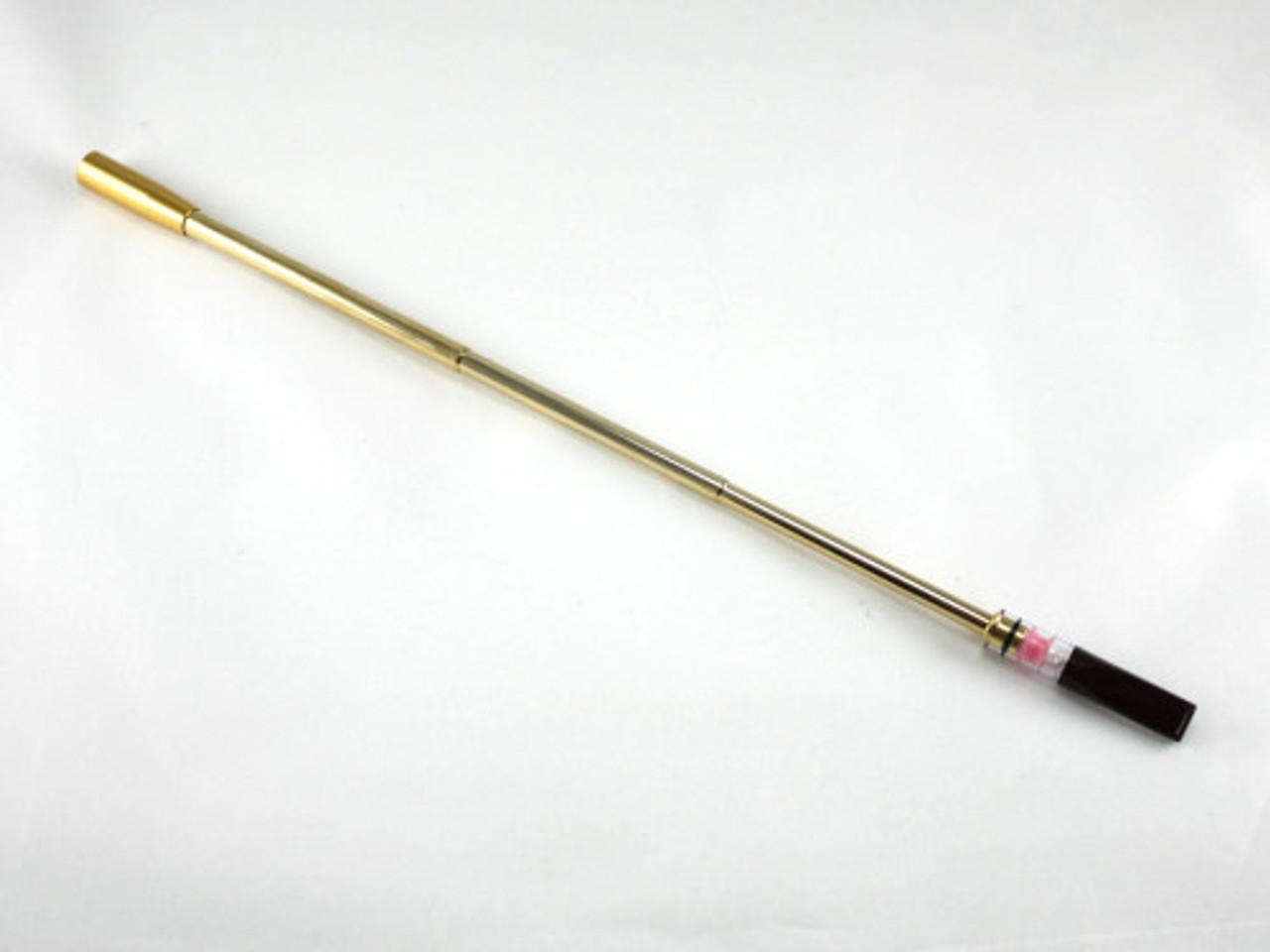 Classic Telescopic Filtered Cigarette Holder