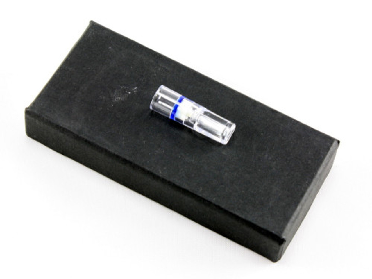 High Efficient Disposable Cigarette Filters