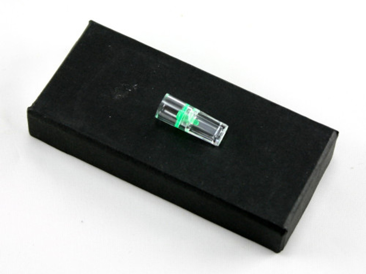 Sanda Disposable Cigarette Filters