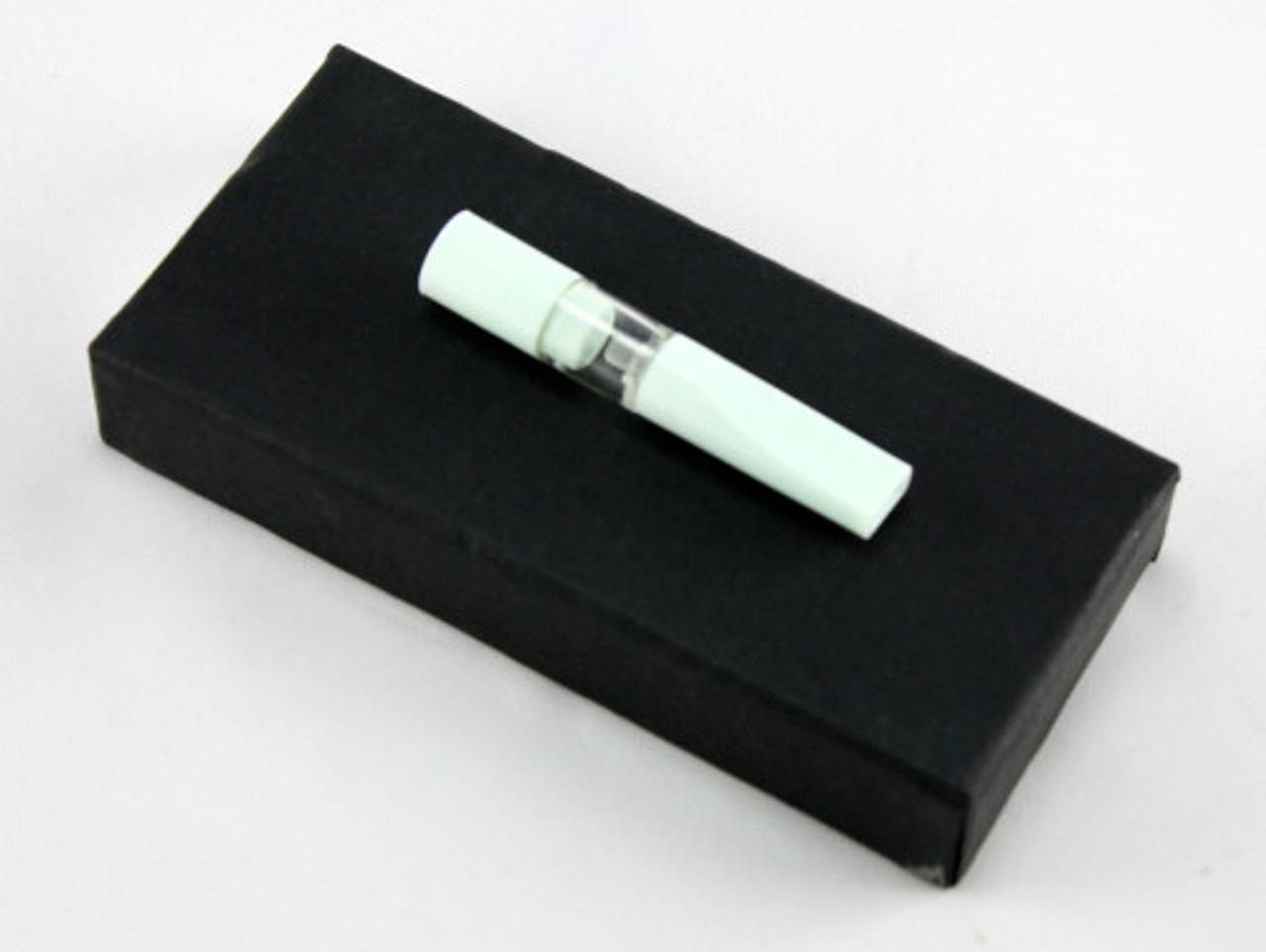 Crown Disposable Cigarette Filters