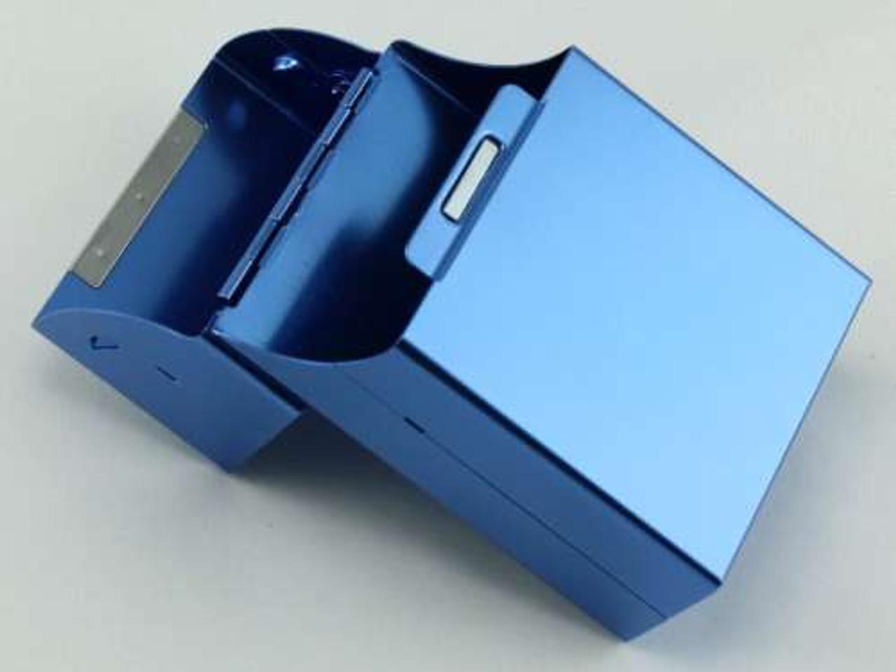 Blue Sky Cigarette Pack Holder