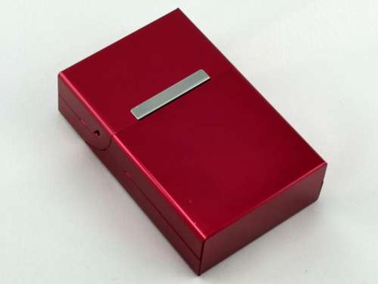 Red Sky Cigarette Pack Holder