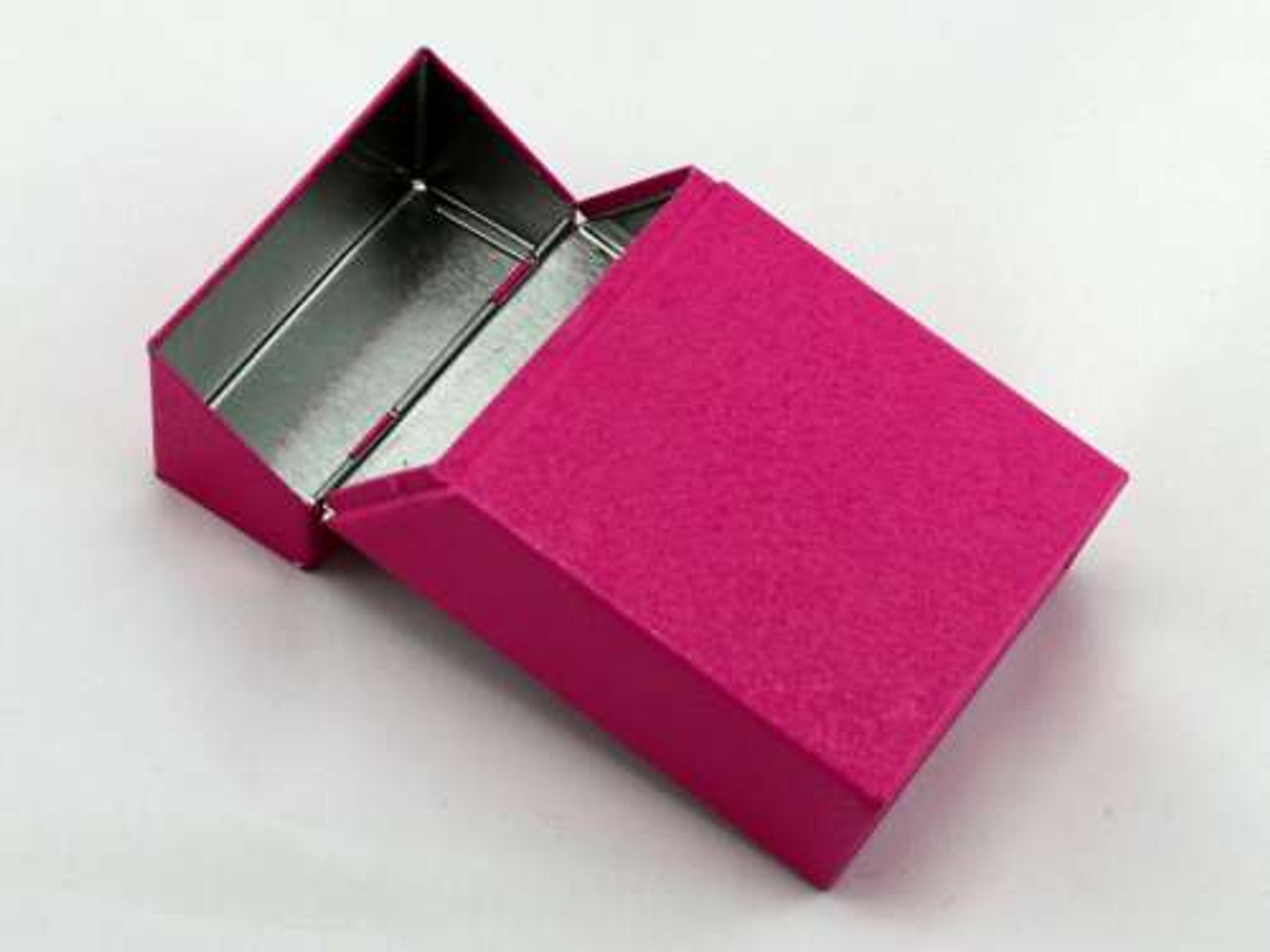 Pink PC Cigarette Pack Holder