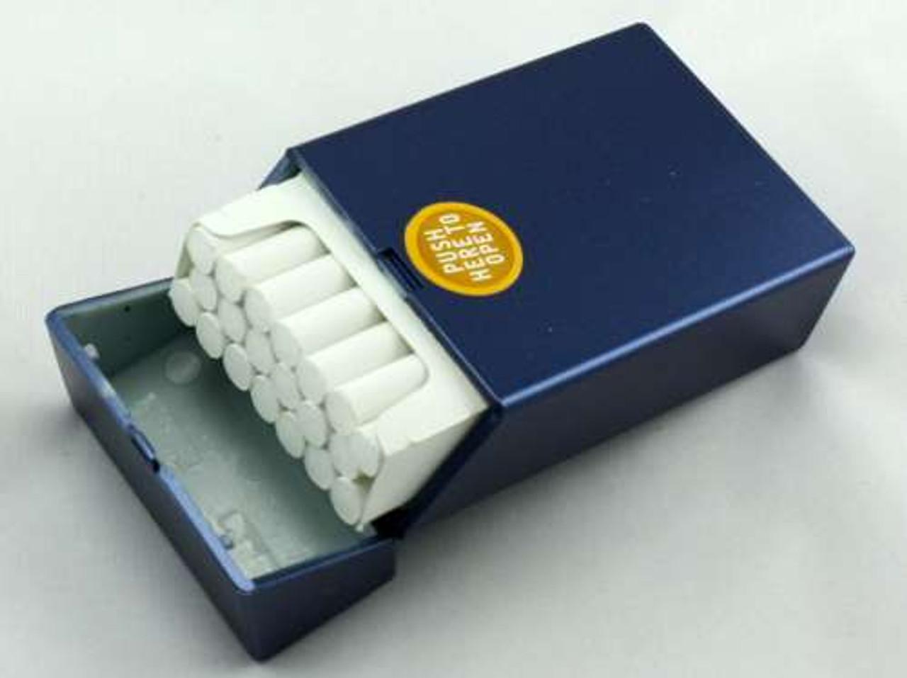 Blue Bay Cigarette Pack Holder
