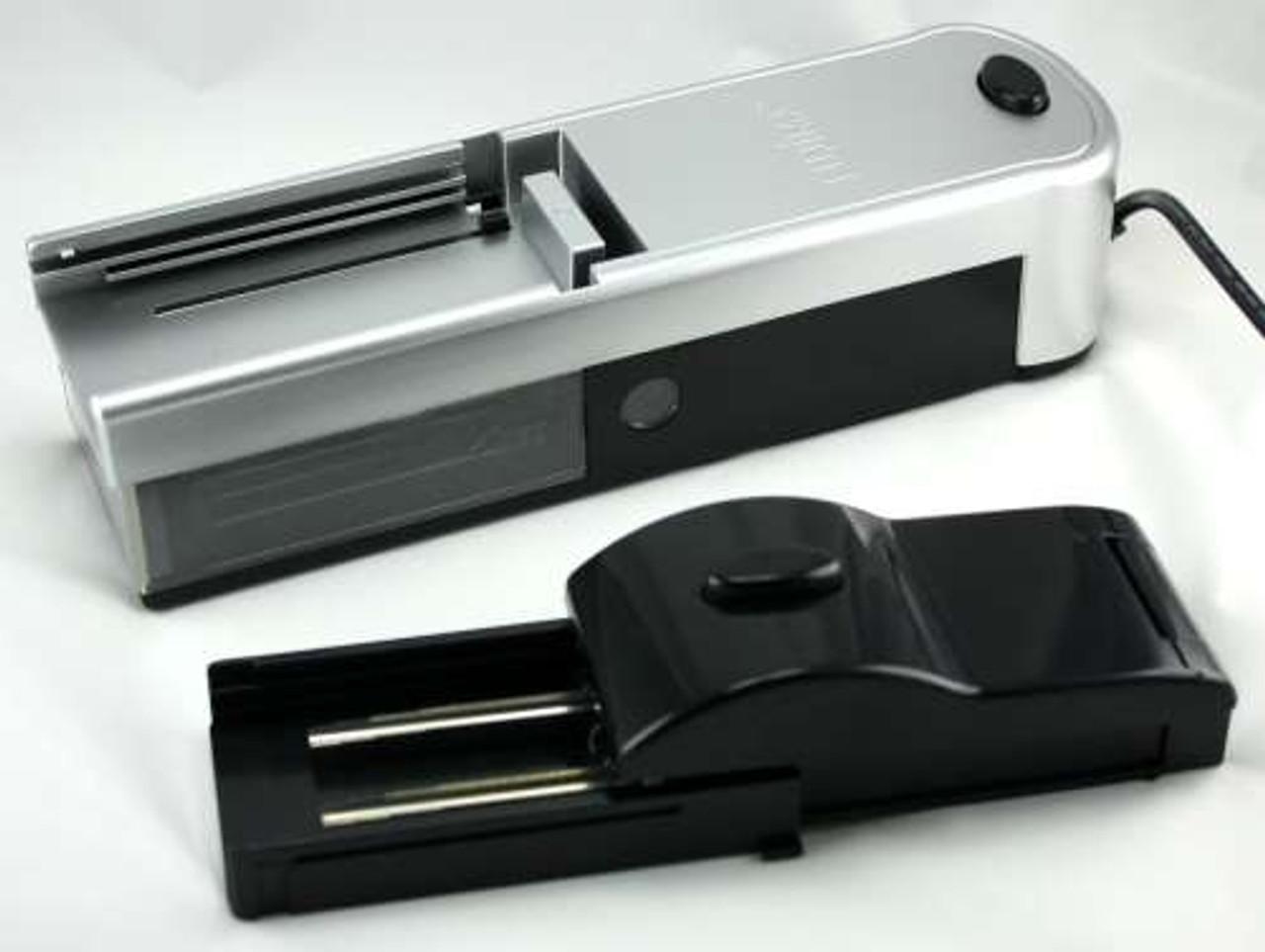 E2 Matic Electric Cigarette Rolling Machine