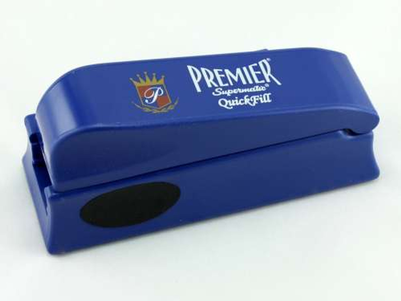 Premier Quickfill Cigarette Injector Machine