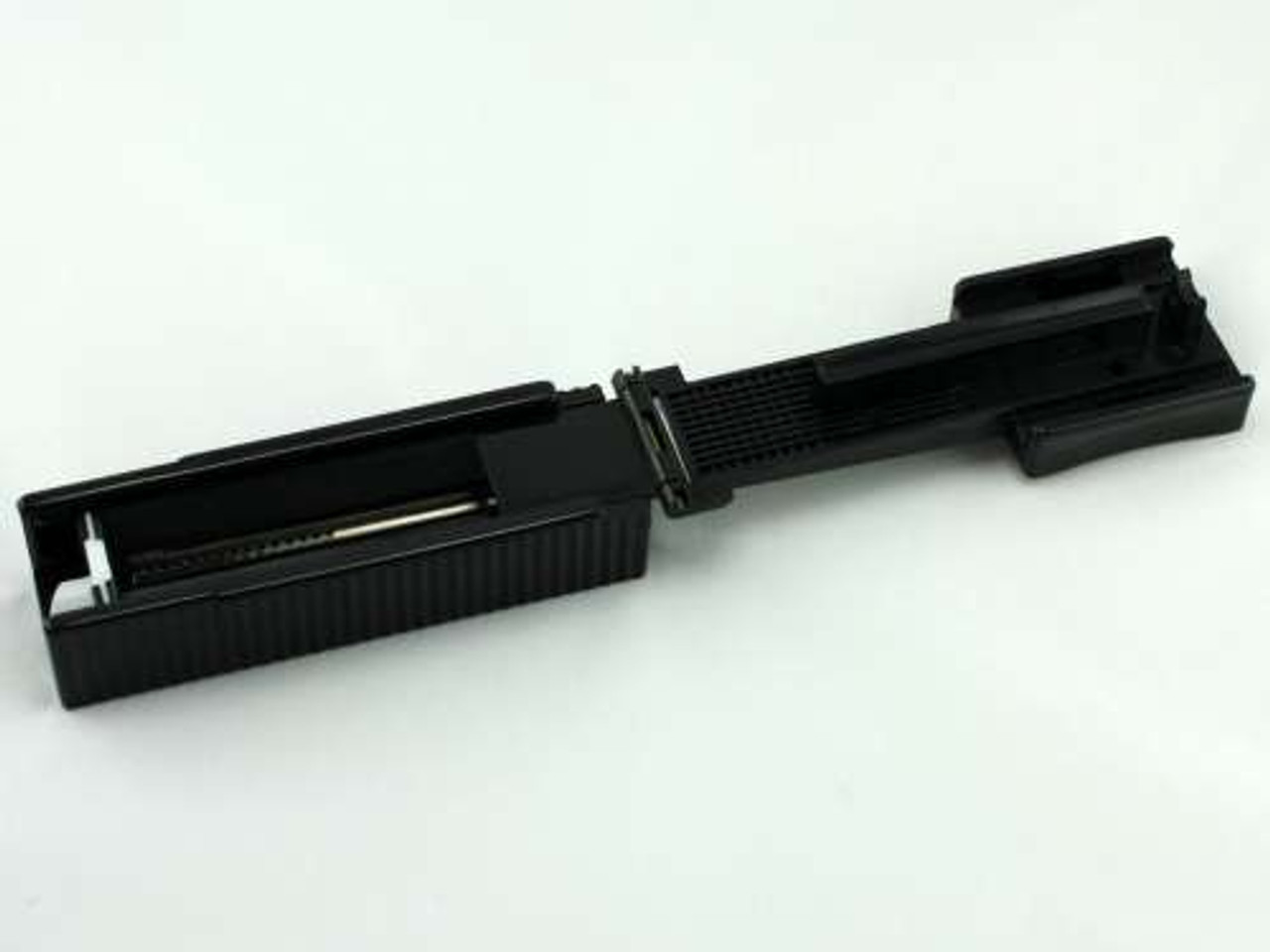 Zen King Size Cigarette Injector Machine