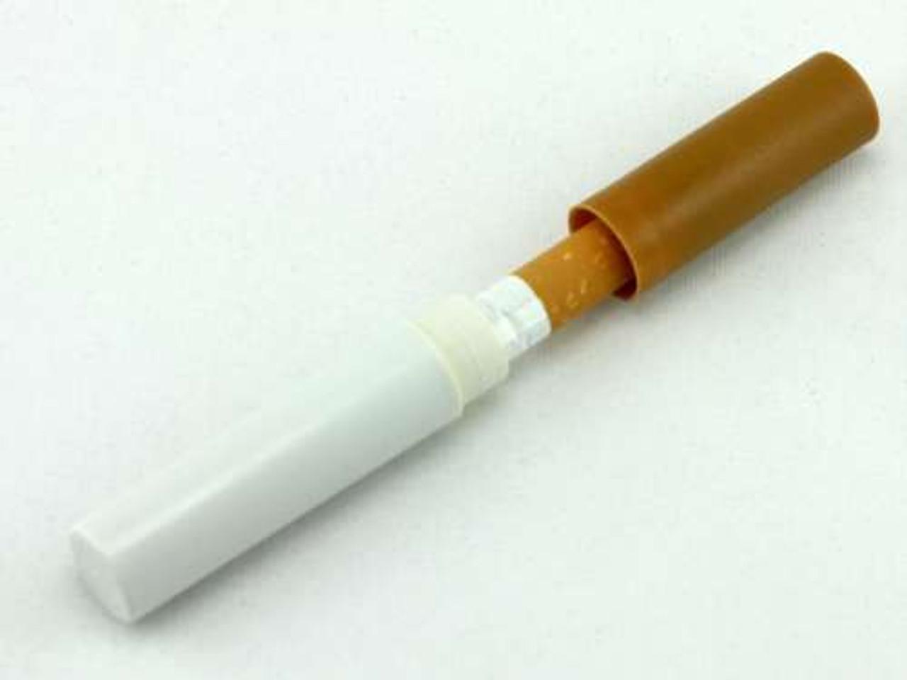 Cig Jig Cigarette Saver