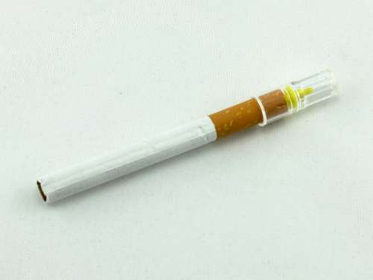 Tar Stopper Disposable Cigarette Filters