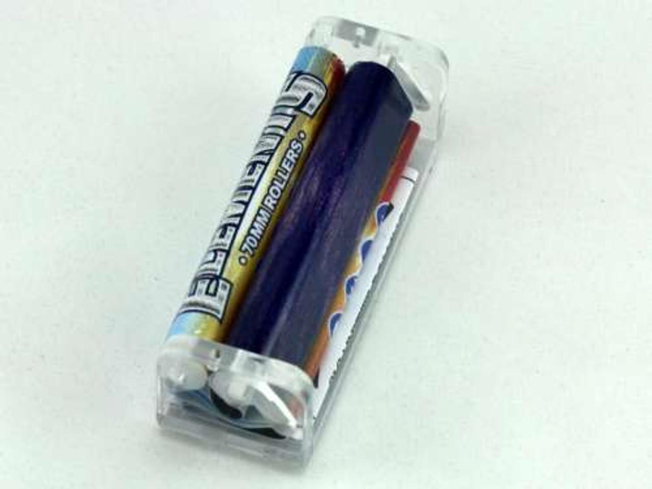 Elements 70mm Cigarette Roller