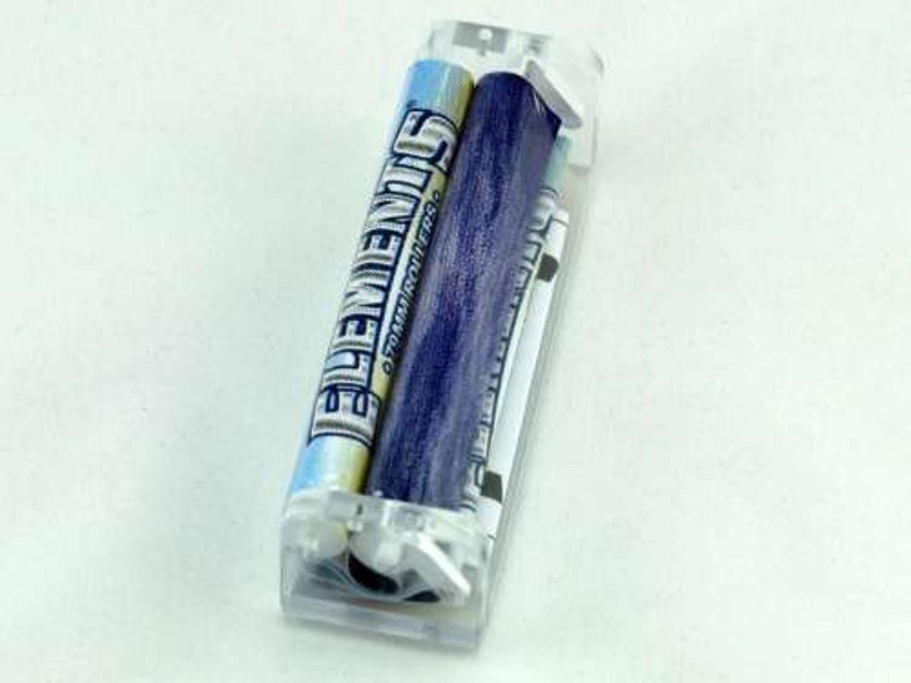 Elements 79mm Cigarette Roller