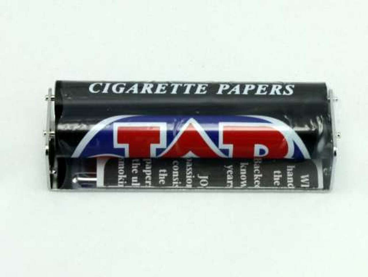 JOB 79mm Steel Cigarette Roller