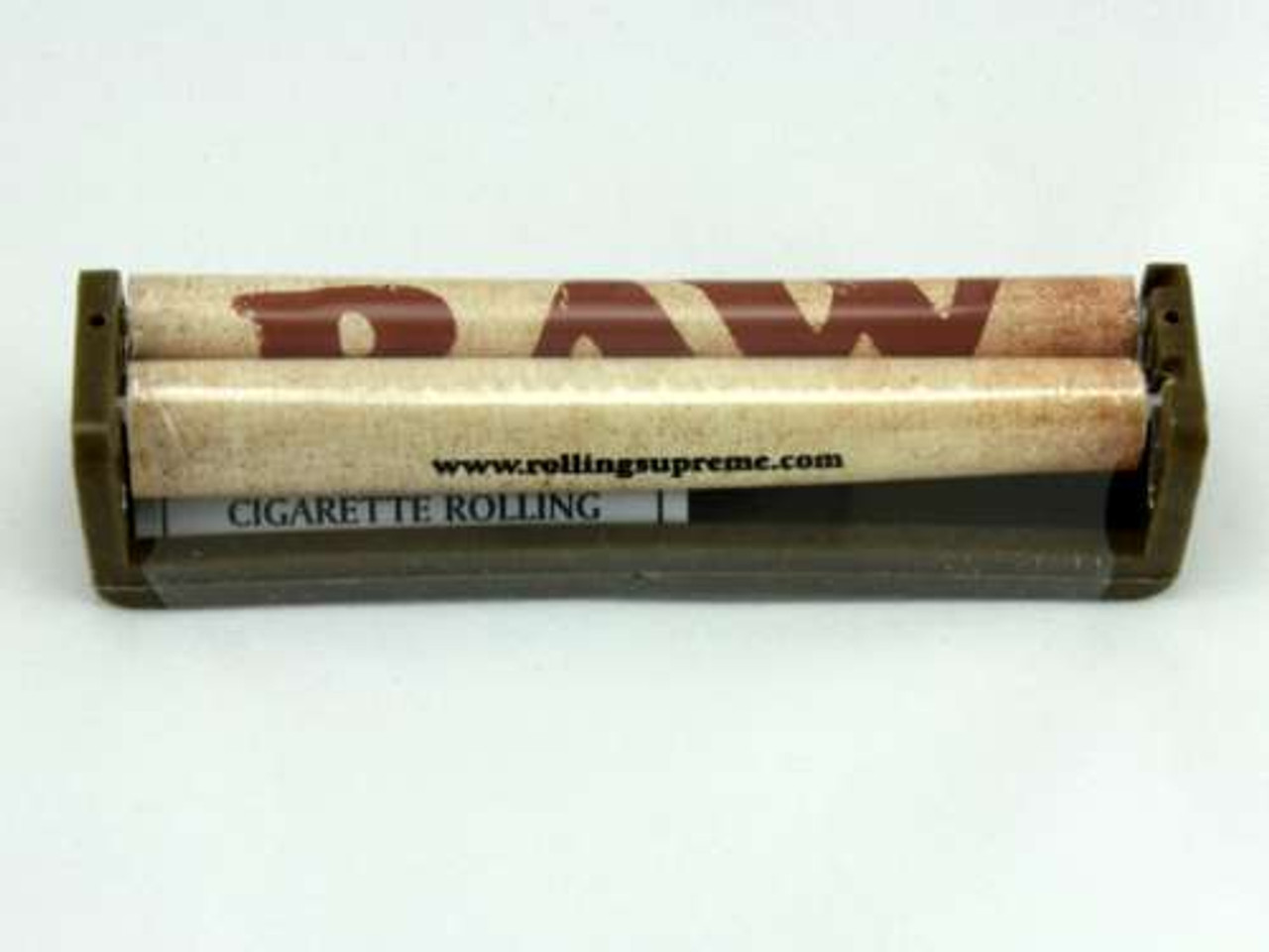RAW 110mm Cigarette Roller