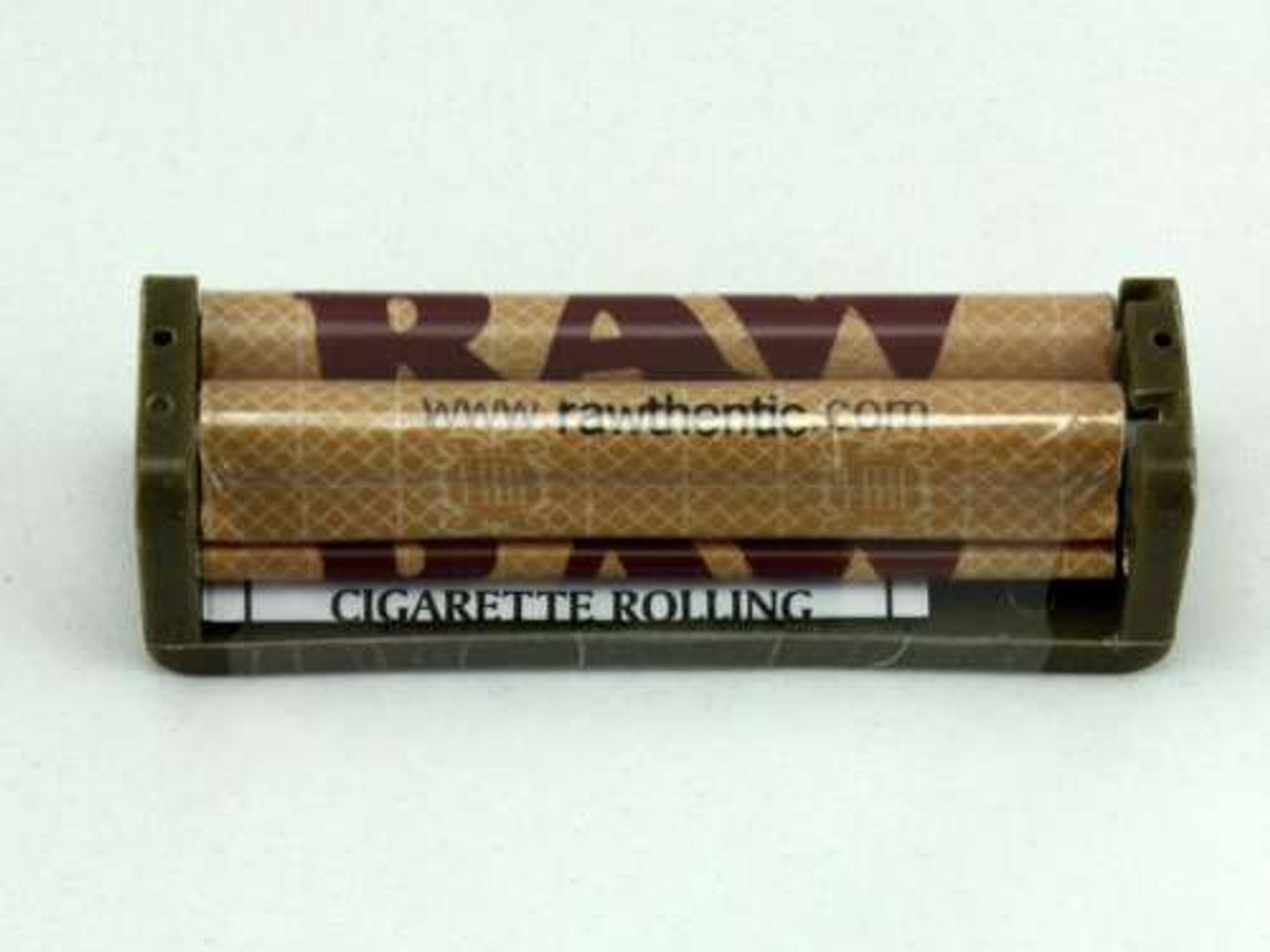 RAW 79mm Cigarette Roller
