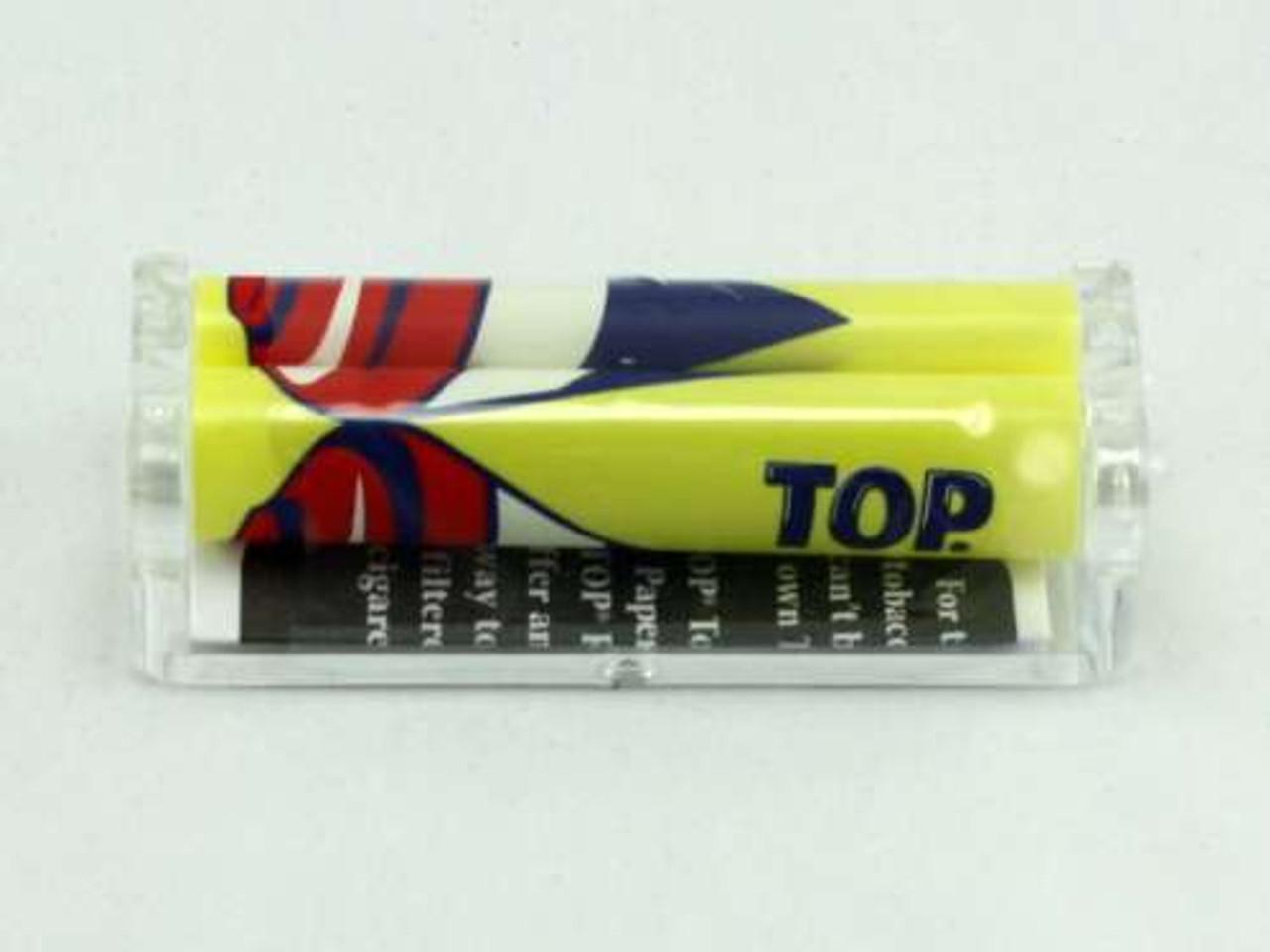 Top 70mm Cigarette Roller