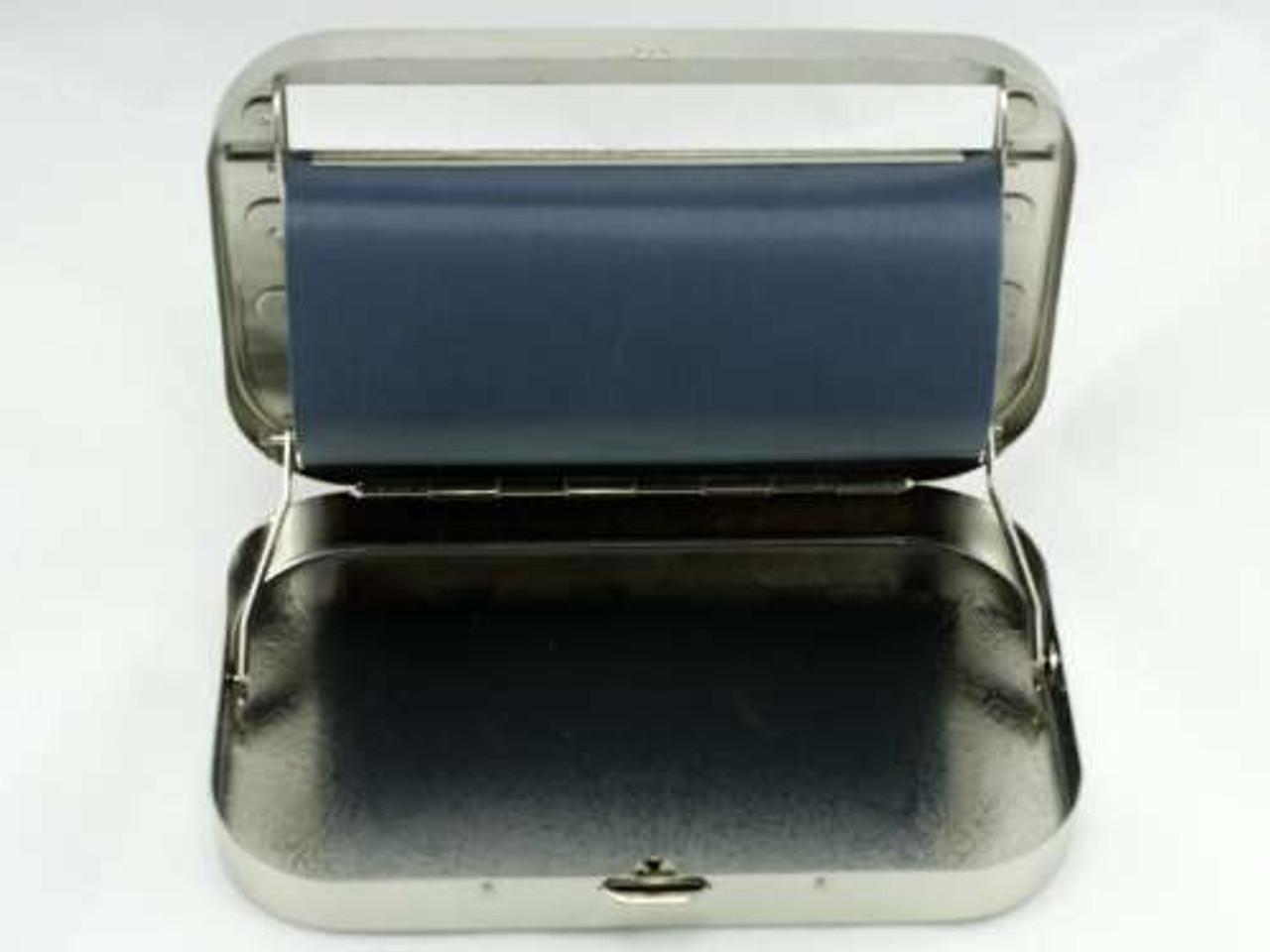 Silver Line 110mm Automatic Cigarette Roller