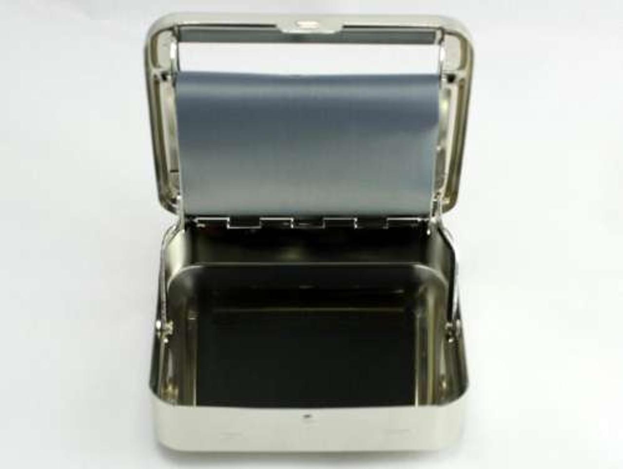 Zen 70mm Automatic Cigarette Roller