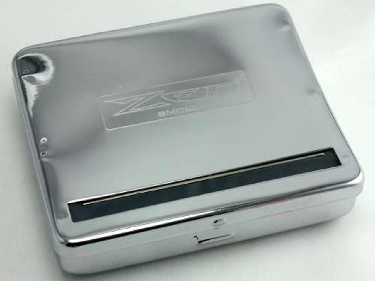 Zen 110mm Automatic Cigarette Roller