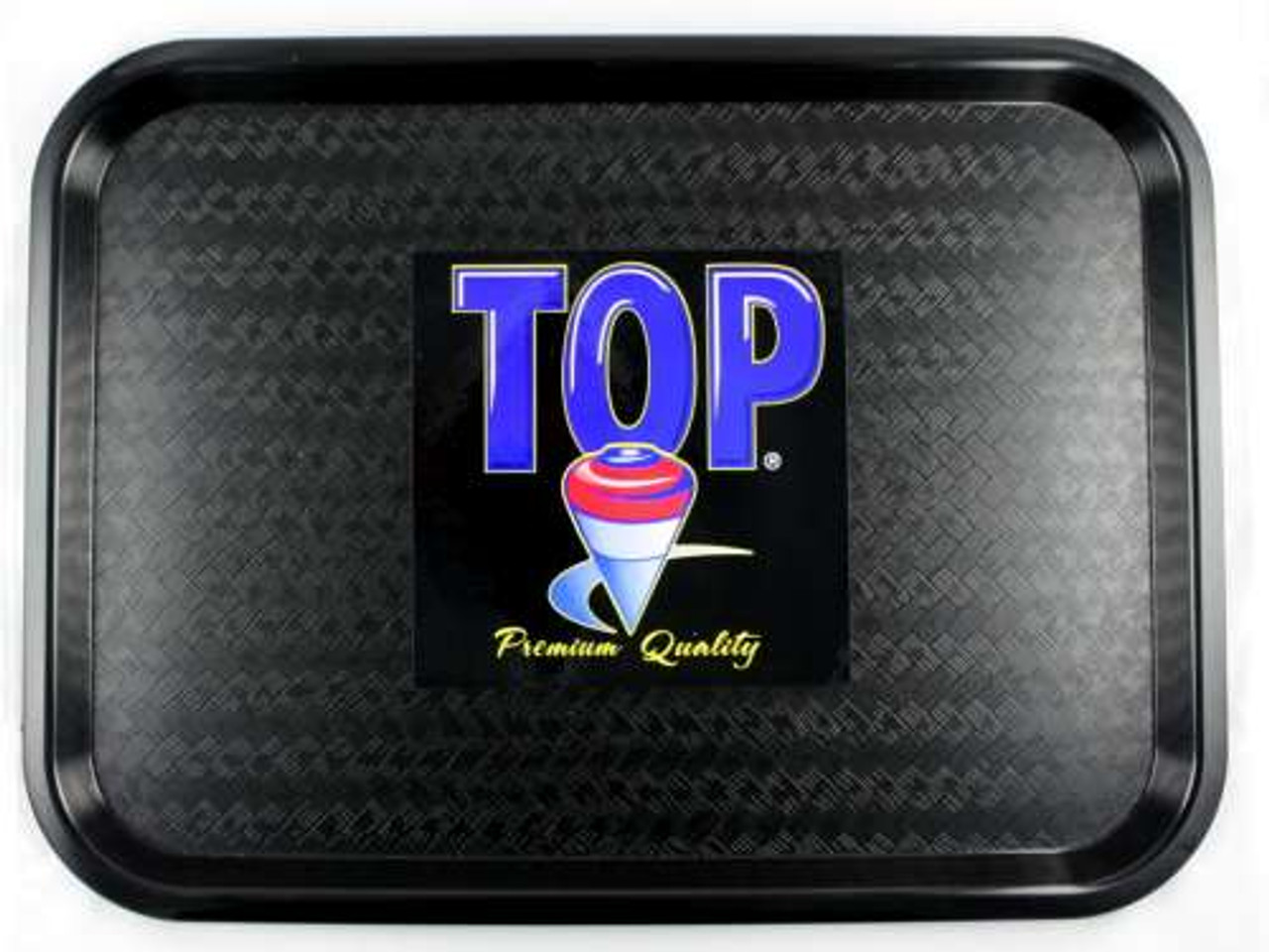 Top Rolling Tray