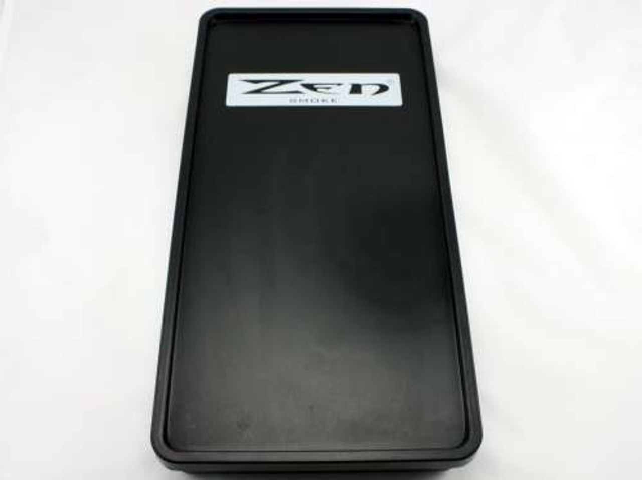 Zen Tobacco Box Rolling Tray