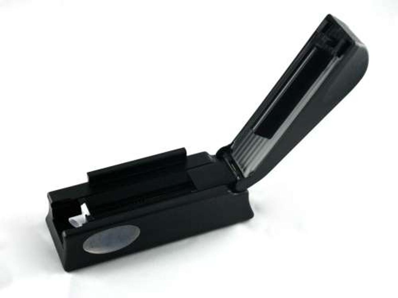 Zen Quick Shooter Cigarette Injector Machine