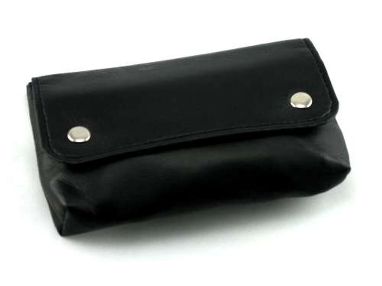 Black Shadow Tobacco Pouch