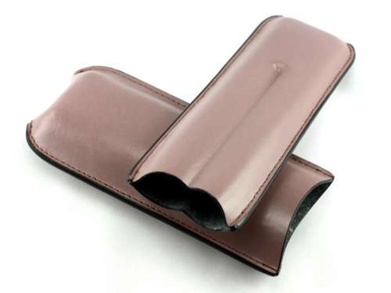 Shelton Cigar Case