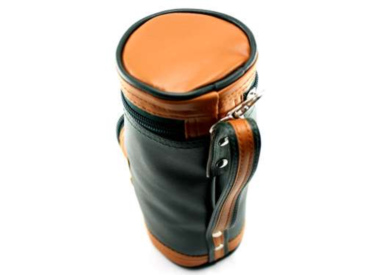 Golf Bag Cigar Case